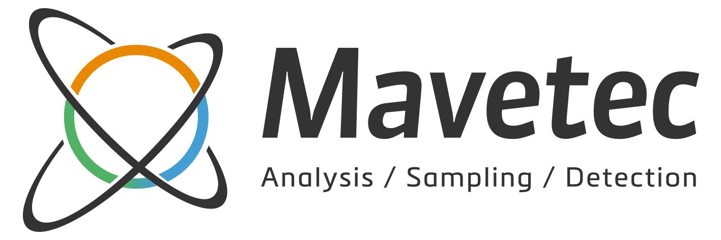 Mavetec - Network, Ambiente, Tecnologia