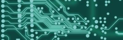 Assistenza e manutenzione campionatori portatili
