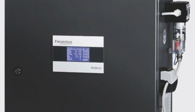 Analizzatore Biogas BioBasic