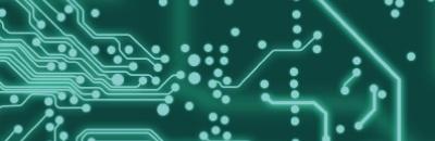 Assistenza manutenzione Misuratori ed Elaboratori di portata, temperatura e velocità