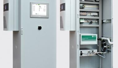 Sistema monitoraggio emissioni (SME)
